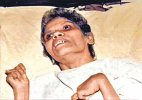 Aruna Shanbaug's assailant now in UP village: Report