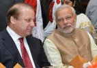 India not creating conducive atmosphere for talks, feels Pakistan