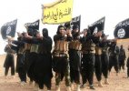 ISIS sympathiser sent to 10 days NIA custody
