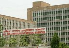 Was asked to declare Sunanda Pushkar's death 'natural': AIIMS forensic chief