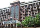 Being Maoist not a crime: Kerala High Court