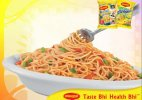 Maggi row: Nestle denies receiving recall order from central, state FDAs