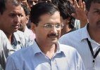 Arvind Kejriwal's Jung with Centre in Supreme Court today; 8 other major news events of the day