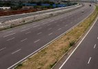 India-Thailand International Highway to become operational from November