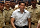 CBI opposes woman's plea to marry Abu Salem