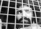 SC refers Yakub Memon's plea against death warrant to larger bench