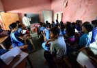 1,400 Bihar teachers quit in fear of action over possession of fake degrees