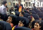 IAF brings home 168 Indian nationals from war-torn Yemen