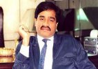 Dawood Ibrahim's latest business interest is 'Blood Diamonds': Intelligence Agency