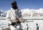 1 soldier dies every month in Siachen