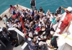 Evacuation of Bangladeshis from Yemen: Diplomat thanks India