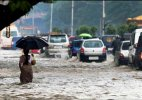 176 dead in Tamil Nadu more rains expected