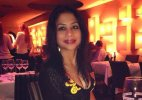 Sheena Bora murder: Drunk driver Shyam Rai revealed all details to his friend in a bar