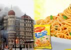 Pakistan's role in 26/11 attack exposed, Maggi noodles found safe: Top 5 News Headlines