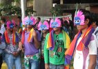 Delhi government to probe doctor's racket promising cure for homosexuality