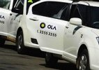 Ban on Ola cabs to continue: Delhi High Court