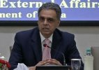 FS-meet: India, Pakistan appear to inch towards dialogue resumption