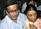 HC rejects Talwars' plea against a film allegedly based on Aarushi case