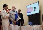 Netaji files should have been declassified earlier, says kin