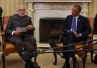 India, US close to breaking N-deal deadlock