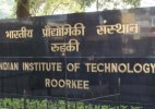 IIT Roorkee revokes expulsion of all 72 students