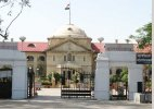 Power tariff hike in UP challenged in HC