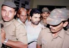 Yakub Memon first to be hanged in Maharashtra after Ajmal Kasab