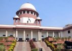 Unwed mother can be child's guardian without father's consent: Supreme Court