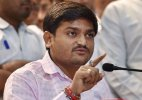 Hardik Patel s bail plea in sedition case adjourned until Feb 15