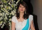 Delhi Police to get Sunanda's viscera report in a month