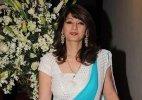Delhi Police to get Sunanda's viscera report in a month