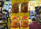 A month into Maggi fiasco, sales of instant noodles crash 90%