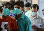 Swine flu claims 7 more lives in Rajasthan, toll crosses 300