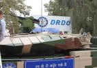 Parliament panel calls for DRDO revamp, seeks role for private sector