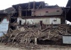 51 killed, 237 injured in quake in India