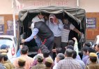 Corporate espionage: 2nd FIR lodged; another energy consultant arrested