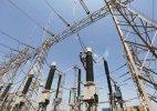 Over 90 per cent increase in Delhi power consumers: Survey