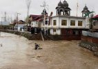 6 bodies recovered from landslides in J-K; toll rises to 16