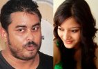 Sheena Bora case: Why Mikhail Bora's role is not above suspicion
