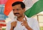 High Court order huge embarrassment to Centre: Arvind Kejriwal