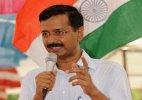 High Court order huge embarrassment to Centre: Arvind Kejriwal