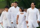 HC notice to newspapers on defamation plea of Priyanka Vadra's son