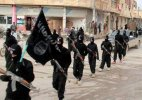 Indians in ISIS: 7 currently with group, 6 died in combat