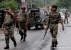 1,474 buildings and 56 bunkers vacated from Army: J&K government