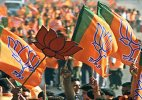 BJP to celebrate Jan Kalyan Parv across India today, 8 other major events of the day