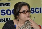 CBI registers case against Teesta Setalvad, husband for ''illegal'' foreign aid