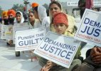 Centre to set up SIT to probe 1984 anti-Sikh riot cases closed by police: Reports