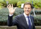 Dutch PM's visit to deepen ties with India