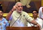 My Japan visit will lead to new chapter in ties: Narendra Modi