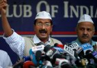 Delhi govt to relaunch anti-corruption helpline